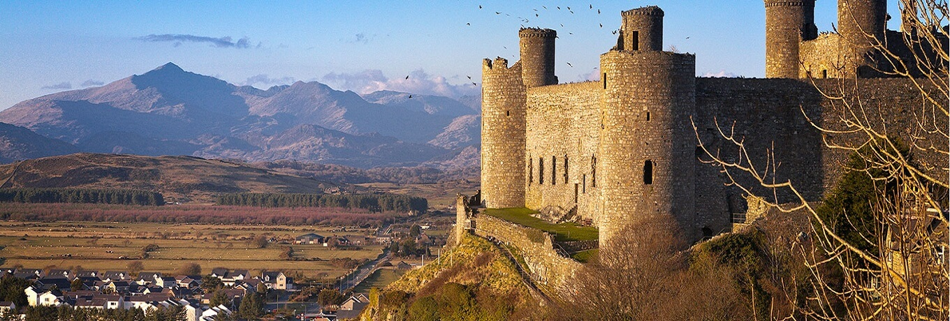 castles-and-heritage