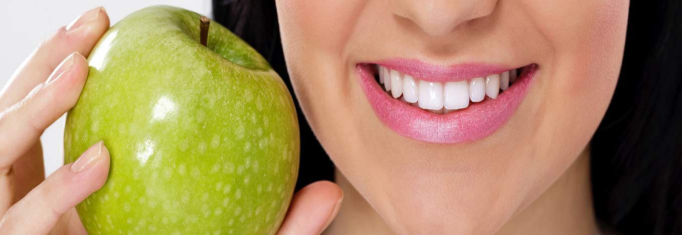 cosmetic-dental-treatment