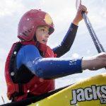 kayaking-ciww