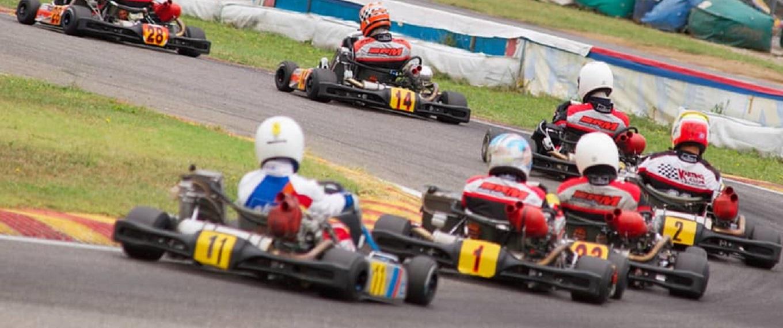 outdoor-go-karting4