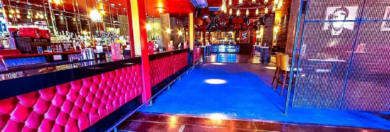 cardiff-nightclubs