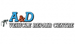 A & D Vehicle Repair Centre