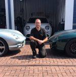 Automotive Cardiff