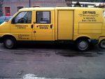Gary Pinkard Vehicle Repair & Service Centre